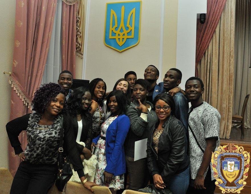 ukraine-Finitelink